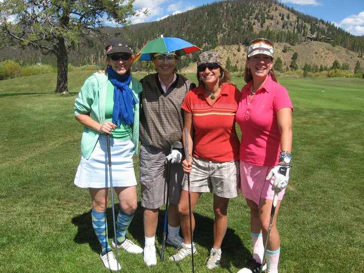 fattys_golf_