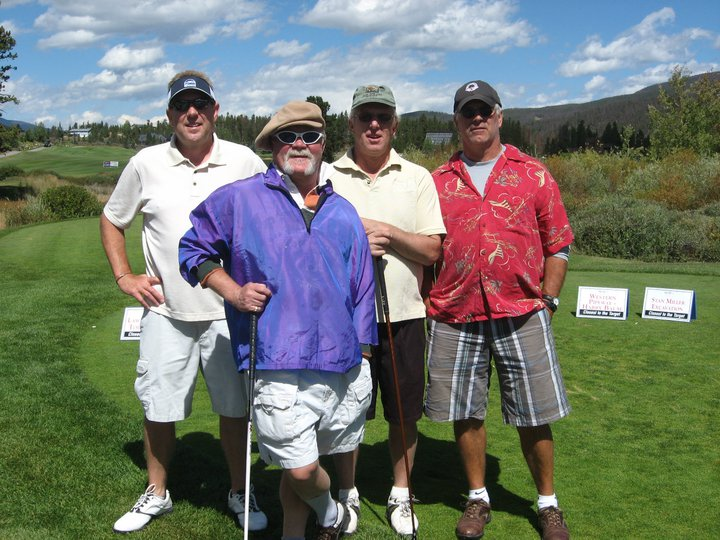 fattys_golf_3