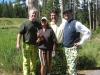 fattys_golf_1